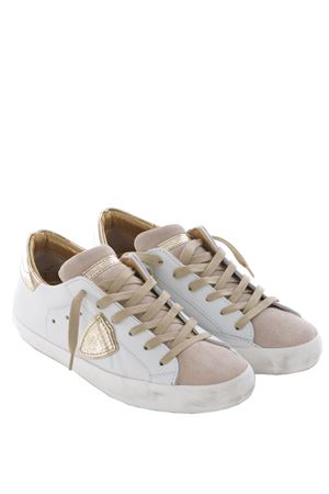 Sneakers donna Philippe Model paris PHILIPPE MODEL | 5032245 | CLLDV023
