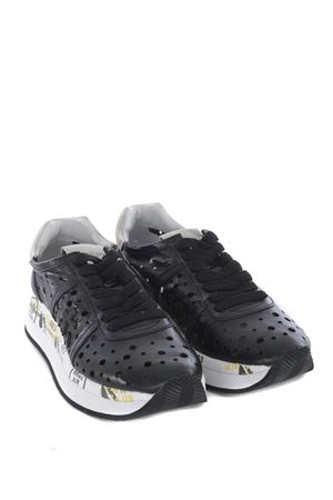 Sneakers donna Premiata PREMIATA | 5032245 | CONNY2965