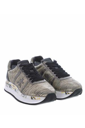 Sneakers donna Premiata PREMIATA | 5032245 | CONNY2973