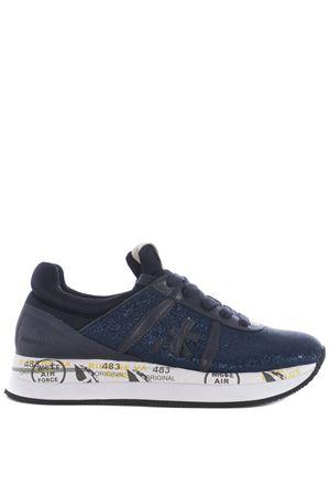 Sneakers donna Premiata PREMIATA | 5032245 | LIZ3002