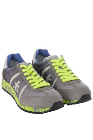Sneakers uomo Premiata PREMIATA | 5032245 | LUCY1313E