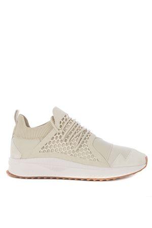 Sneakers Puma x Han Kjobenhavn TSUGI netfit PUMA | 5032245 | 36588701SILVER BIRCH