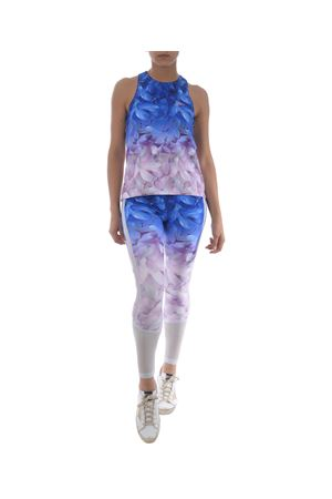 Leggins Puma x Sophia Webster PUMA | -1927212704 | 57590587BLUE