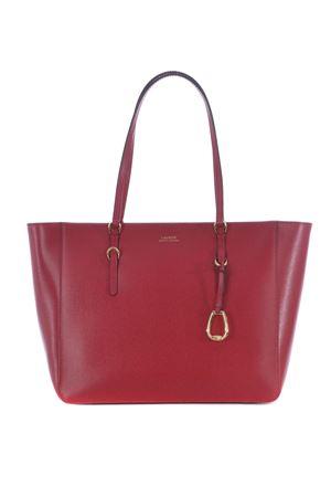 Shopping Ralph Lauren RALPH LAUREN | 31 | 687507004