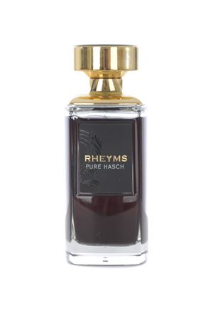 Profumo Rheyms Pure Hash RHEYMS | -1369722335 | PURE HASCH100ML