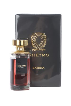 Profumo Rheyms Sabbia RHEYMS | -1369722335 | SABBIA100ML
