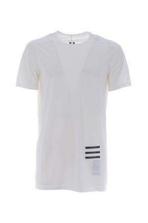 T-shirt Rick Owens DRKSHDW RICK OWENS DRKSHDW | 8 | DU18S3250RNER3 11