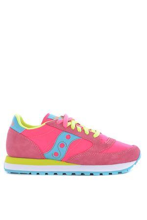 Sneakers donna Saucony jazz original SAUCONY | 5032245 | 1044293