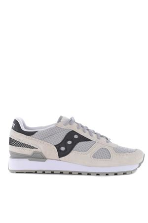 Sneakers uomo Saucony shadow original SAUCONY | 12 | 7040104