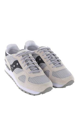 Sneakers uomo Saucony shadow original SAUCONY   12   7040104
