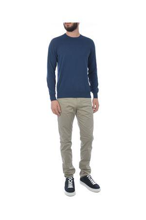 Pantaloni Siviglia SIVIGLIA | 9 | 24E2S013-2380
