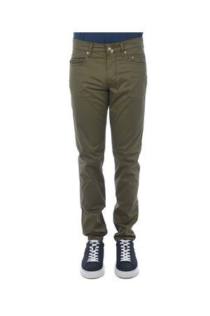 Pantaloni Siviglia SIVIGLIA | 9 | 24E2S013-5780