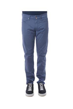 Pantaloni Siviglia SIVIGLIA | 9 | 24E2S013-6401
