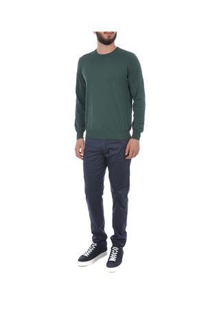 Pantaloni Siviglia SIVIGLIA | 9 | 24E2S013-6780