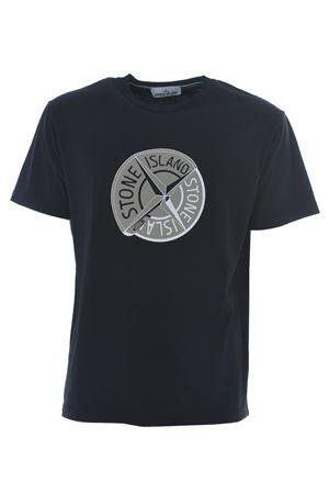 T-shirt Stone Island STONE ISLAND | 8 | 2NS89V0029