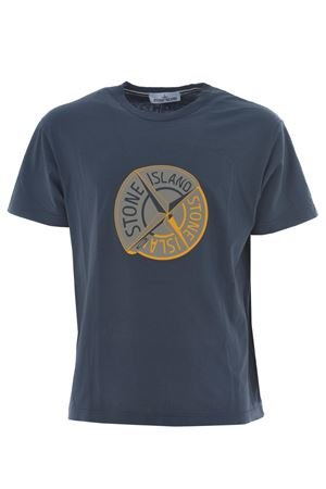 T-shirt Stone Island STONE ISLAND | 8 | 2NS89V0063