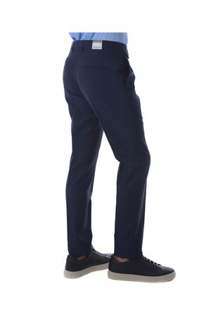 Pantaloni Tagliatore TAGLIATORE | 9 | TAG1108UEZ011-I063