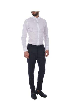 Pantaloni Tagliatore TAGLIATORE | 9 | TAG1112UEZ264-B3303