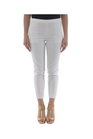 Pantaloni Theory THEORY | 9 | I0109212C63.