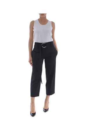 Pantaloni True Royal marta TRUE ROYAL | 9 | T314001