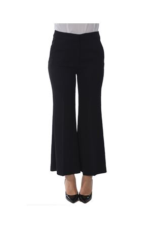 Pantaloni True Royal cady TRUE ROYAL | 9 | T316001