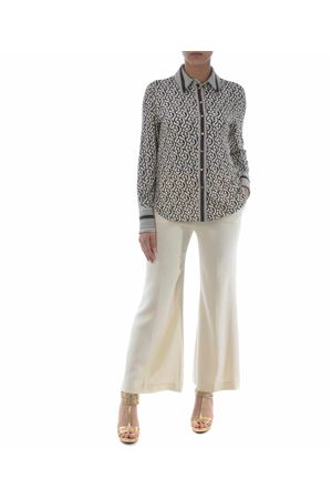 Pantaloni True Royal carol TRUE ROYAL | 9 | T316009