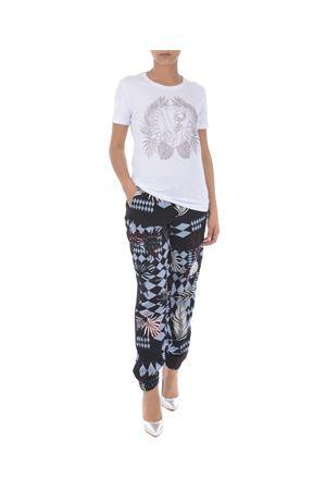 Pantaloni jogging Versace Jeans VERSACE JEANS | 9 | A1HRB105S0406-899