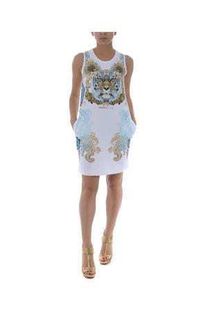 Abito Versace Jeans VERSACE JEANS   11   D2HRB45730152-003