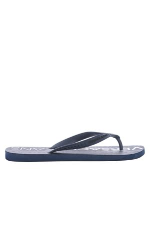 Sandali infradito uomo Versace Jeans VERSACE JEANS | 5032249 | E0YRBSL270066-239