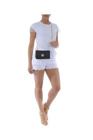 Portafoglio/Tracolla Versace Jeans VERSACE JEANS | 63 | E3VRBPL270037-899