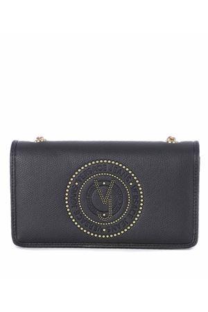 Portafoglio/Tracolla Versace Jeans VERSACE JEANS | 63 | E3VRBPQ270050-899