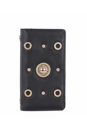 Portafoglio/Tracolla Versace VERSACE JEANS | 63 | E3VRBPV370053-899