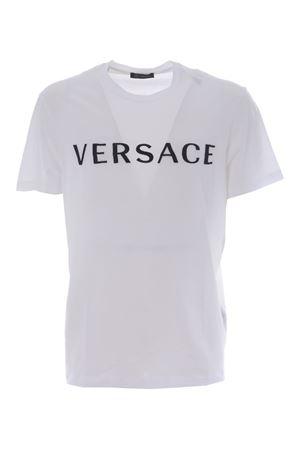 T-shirt Versace VERSACE | 8 | A78965A224620-A911