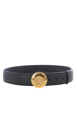 Cintura Versace VERSACE | 22 | DCU4806DGOV2-D41OH