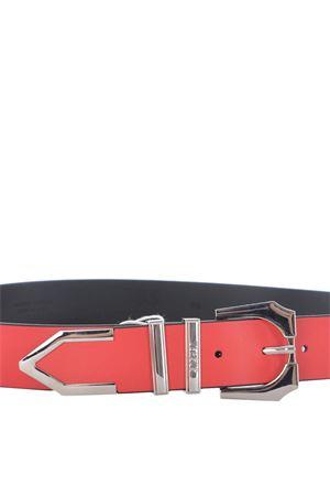 Cintura Versus VERSUS | 22 | FCD0115FVO-F600N