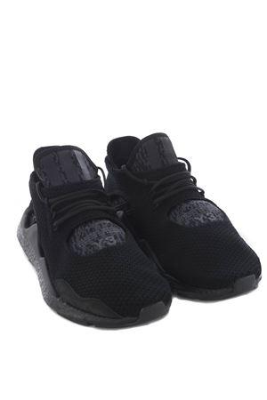 Sneakers uomo Y-3 saikou Y-3 | 5032245 | AC7197COREBLACK-BLACK