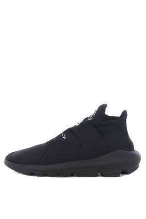 Sneakers Y-3 suberou Y-3 | 5032245 | AC7201COREBLACK-WHITE