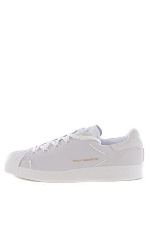 Sneakers Y-3 knot Y-3 | 5032245 | AC7404COREWHITE-BLACK