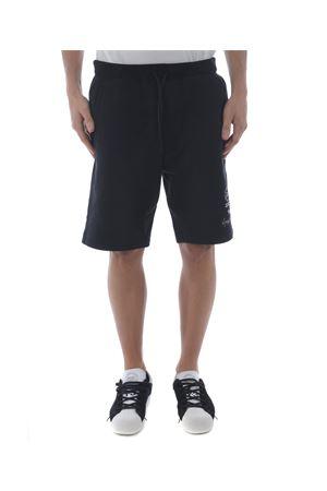 Shorts Y-3 Y-3 | 30 | CY6874BLACK