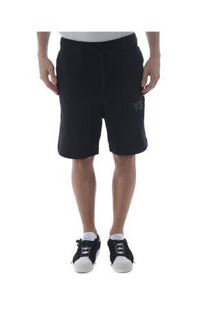 Shorts Y-3 Y-3 | 30 | CY6910BLACK