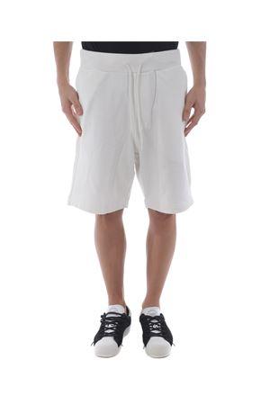 Shorts Y-3 Y-3 | 30 | CY6912COLRE WHITE
