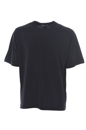 T-shirt Y-3 Y-3 | 8 | CY6932BLACK