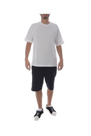 T-shirt Y-3 Y-3 | 8 | CY6934CORE WHITE