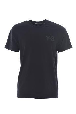 T-shirt Y-3 Y-3 | 8 | CY6936BLACK