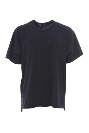T-shirt Y-3 Y-3 | 8 | CY6969BLACK