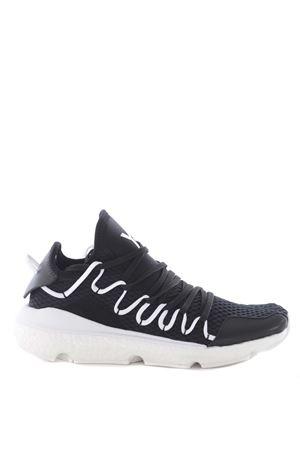 Sneakers Y-3 kusari Y-3 | 5032245 | DB2079COREBLACK-WHITE