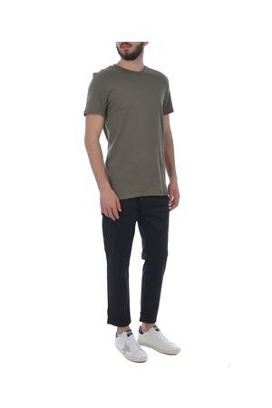 Pantaloni Yes London YES LONDON | 9 | XP2802NERO
