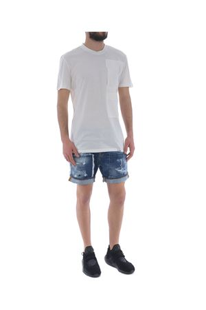Shorts Yes London YES LONDON   30   XS2780TOPPE