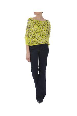 Jeans By Byblos BY BYBLOS | 24 | J0008TE0129-U260