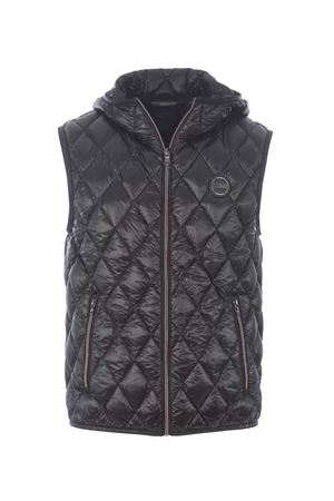 Colmar Originals sleeveless down jacket in quilted nylon COLMAR ORIGINALS | 38 | 12893SL-99
